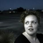 Vlog 01-01-12 010124;11 copy