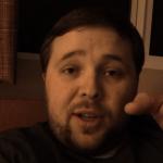 Vlog 01-11-12 011105;12